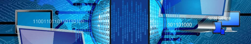 binary_computer_heading