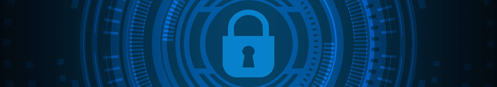 secure_lock_heading