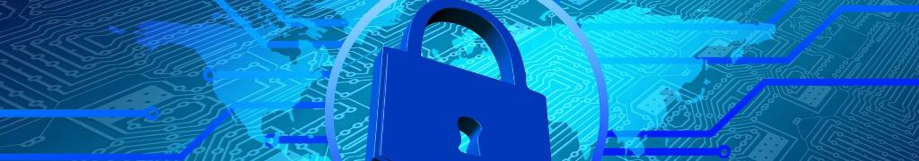security_locked_heading